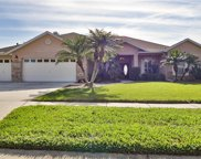 2906 Mossy Timber Trail, Valrico image