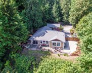 177 & 177-A Raft Island Dr NW, Gig Harbor image