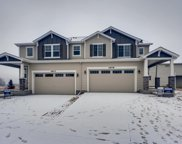 6808 Enterprise Drive, Fort Collins image