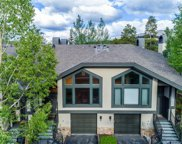 315 Park Unit 6, Breckenridge image