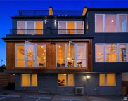 643 B NW 85th St, Seattle image