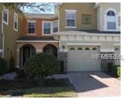 9240 Sweet Maple Avenue, Orlando image