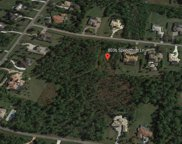 8036 Spendthrift Lane, Saint Lucie West image