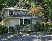 75 Riverbend Circle, Guntersville image