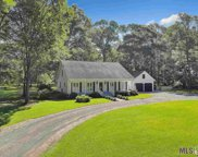 16155 Frenchtown Rd, Greenwell Springs image