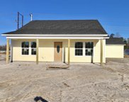 2500 Baronesso Ct., Conway image