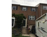 1447 S Collins Court, Gloucester Twp image