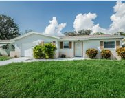 6925 Bonner Avenue, Clearwater image