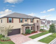 10411 Cardera Drive, Riverview image