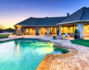 14797 Feather Woods, Prather image