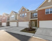 11436 Mossy Court, Fishers image