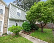 402 Green Spring Circle, Winter Springs image