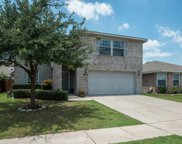 9429 Goldenview Drive, Fort Worth image