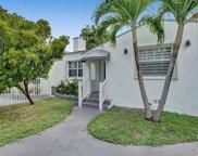 7625 Byron Ave, Miami Beach image