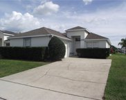 4961 Park Forest Loop, Kissimmee image
