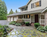 18016 159th Ave NE, Woodinville image
