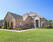 139 Las Colinas Trail, Cross Roads image
