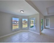 14190 Cherrydale St, Fort Myers image