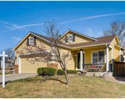 5107 Sydney Avenue, Highlands Ranch image