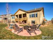6333 Fall Harvest Way, Fort Collins image