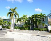 57 NE 24th St, Wilton Manors image