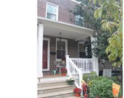 114 Cooper Avenue, Collingswood image