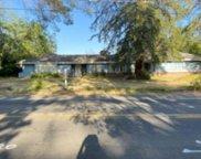 2804  California Avenue, Carmichael image