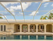 16942 Timberlakes DR, Fort Myers image