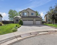 12830 West 55th Place, Arvada image