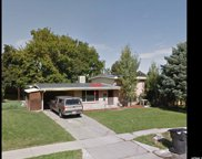7232 S Pippin Drive Dr, Cottonwood Heights image