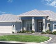 14355 Charthouse CIR, Naples image