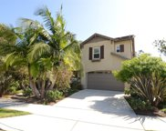 6709 Limonite Court, Carlsbad image