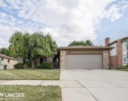 15894 CHELMSFORD, Clinton Twp image