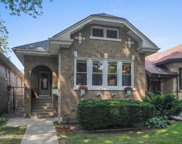 5750 North Fairfield Avenue, Chicago image