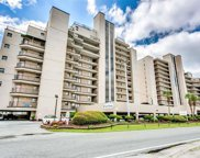 1620 N Waccamaw Dr. Unit 809, Garden City Beach image