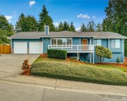 14604 104th Ave NE, Bothell image