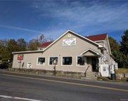 18 Plattekill Ardonia  Road, Wallkill image