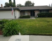 27  Shady River Circle, Sacramento image