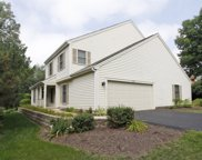 505 Crossing Court, Rolling Meadows image