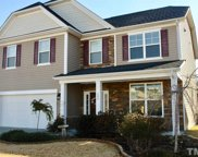 200 Hope Valley Road, Knightdale image