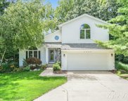 2845 Big Timber Drive Ne, Grand Rapids image