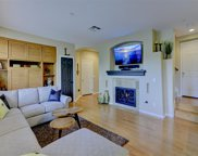 2712 Prato Ln, Mission Valley image