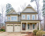 413 Dark Forest Drive, Chapel Hill image