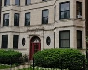 721 West Brompton Avenue Unit 1E, Chicago image