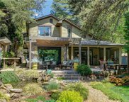 18353  John Connor Road, Cornelius image
