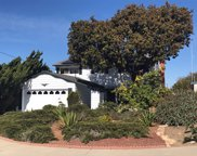 5996 Camber Drive, Clairemont/Bay Park image