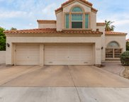1320 N Brentwood Place, Chandler image