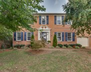 812 Pintail Ct, Franklin image