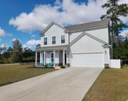 440 Black Cherry Way, Conway image