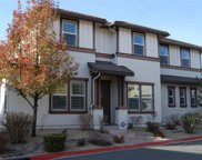 2105 Heavenly View Trail, Reno image